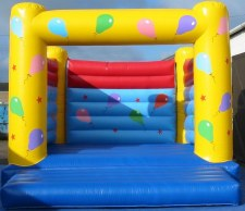 adult, bouncy castle hire dorchester ,blandford,dorset,sherborne,weymouth bournemouth